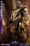 Thanos Sixth Scale Figure by Hot Toys