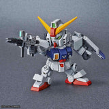 SDCS Ground Type Gundam