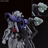 Pre-Order Gundam Exia [Lighting Model] PG 1/60