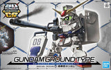 SDCS #11 RX-79[G] Gundam Ground Type