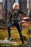 Black Widow - Avengers: Infinity War - Sixth Scale Figure by Hot Toys
