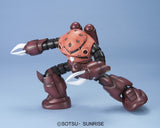 Z'gok Char Custom 1/100 MG