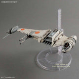 Bandai Star Wars 1/72 Scale - B-Wing Starfighter