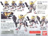 #401 Gundam Barbatos DX SD
