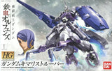 #016 Gundam Kimaris Trooper
