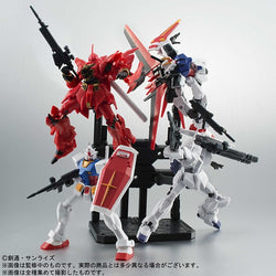 Mobile Suit Gundam Assault Kingdom (1pc)