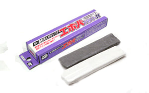Mr. Epoxy Putty High Density Type Mr.Hobby