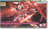 #60 Reborns Gundam Trans-am 1/144 HG 00