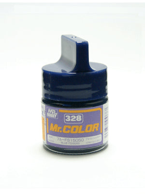 Mr. Color 328 Blue FS15050 Gloss