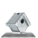 Metal Earth: Bird House