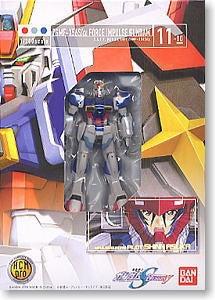 #11-00 Force Impulse Gundam 1/200 HCM-PRO