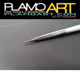 Basic Brush #P (Point Brush) PLAMO ART