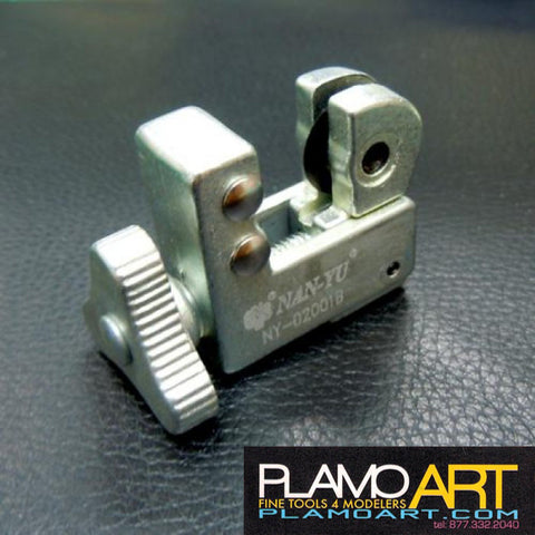 Pipe Cutter 1/8-5/8 PLAMO ART
