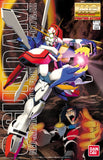 MG 1/100 G Gundam (God Gundam)