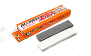 Mr. Epoxy Putty Super Lightweight Type Mr.Hobby