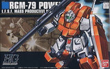#67 Powered GM 1/144 HGUC
