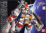 #236 Perfect Gundam SD