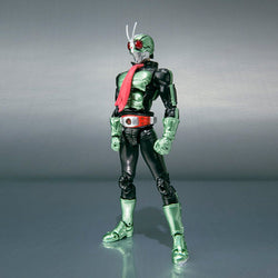 Kamen Rider 2 (The First Ver.) S.H.Figuarts