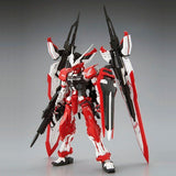 Gundam Astray Turn Red 1/100 MG
