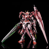 00 Gundam Seven Sword/G (TRANS-AM MODE) [SPECIAL COATING] 1/100 MG