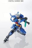 Gundam AGE-1 Spallow 1/100 MG