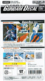 #74 Gundam Decal - Gundam Astray Blue Frame 2nd Revise 1/100 MG