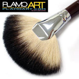 Dust Remove Brush Large PLAMO ART