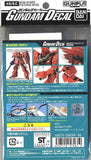 #57 Gundam Decal - Sinanju Ver.Ka 1/100 MG