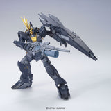 HG 1/144 RX-0[N] Unicorn Gundam 02 Banshee Norn [Unicorn Mode]