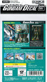 #60 Gundam Decal - RX-78-2 2.0 1/100 MG
