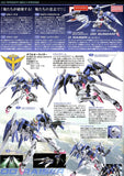#38 00 Raiser Designer's Color 1/144 HG OO