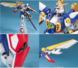 MG 1/100 Wing Gundam