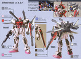HG 1/144 Strike Rouge IWSP