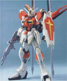 Sword Impulse Gundam 1/100 MG