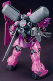 #112 Geara Zulu [Angelo Sauper Use] HGUC
