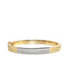 threaded bangle
