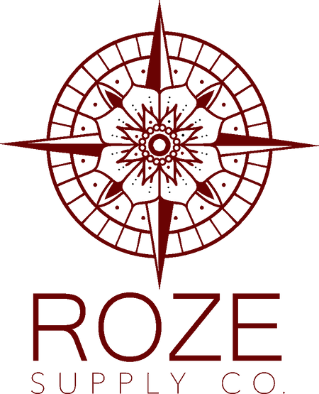 Roze Supply Co.