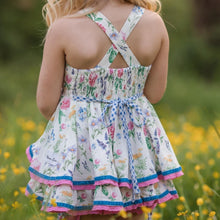 Load image into Gallery viewer, Wildflower Sammy Tunic Set RTS