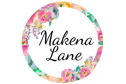 Makena Lane Gift Card