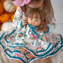 Load image into Gallery viewer, Clara DOLL Dress