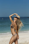 Take The Best Instagram Swimsuit Pics In 3 Easy Steps