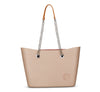 Chain Urban Beige Bag