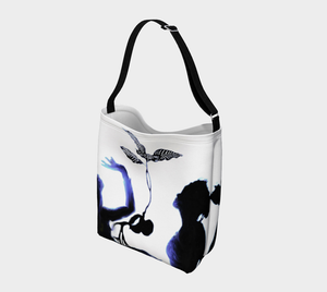 Hero's Journey Tote3