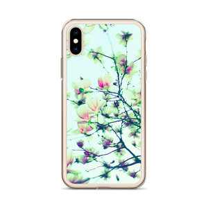 Fullest Blooms Phone Case
