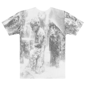 Global Coralition T-shirt