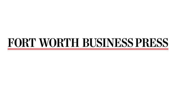 Jamma Jango Featured In The Fort Worth Business Press