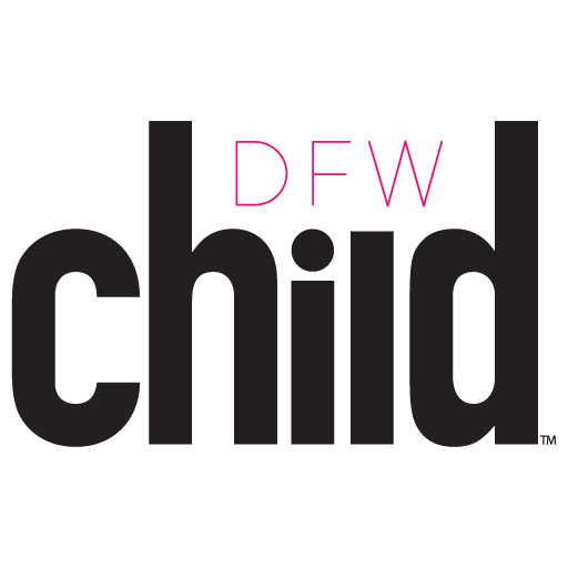 Julia Wang, Founder of Jamma Jango Featured in DFW Child Magazine