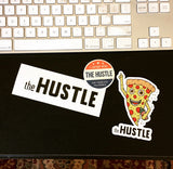 Laptop Sticker Pack
