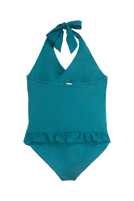 KIDS Nikki Emerald One Piece