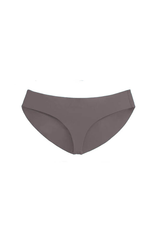 maylana hipster full coverage bikini bottom